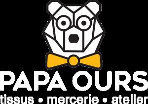 logo-papaours-blanc
