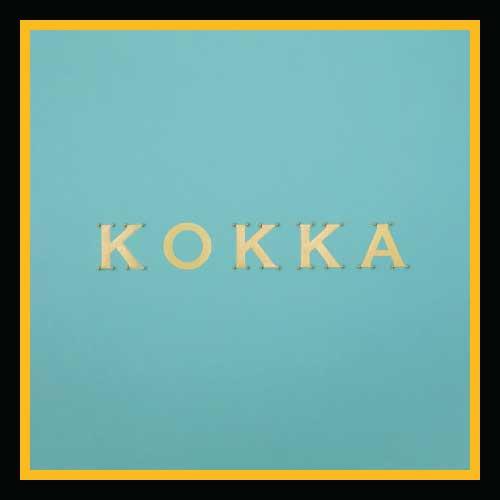 logo-marque-kokka