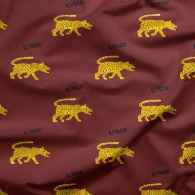 lapandalovefabrics-sweat-bio-leopard-bordeaux