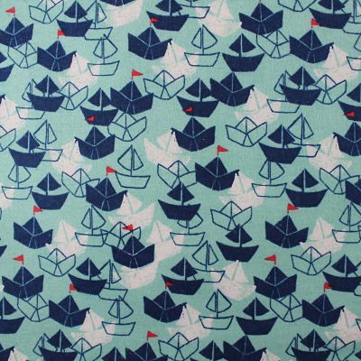 adlico-flanelle-bateau-mer-vague