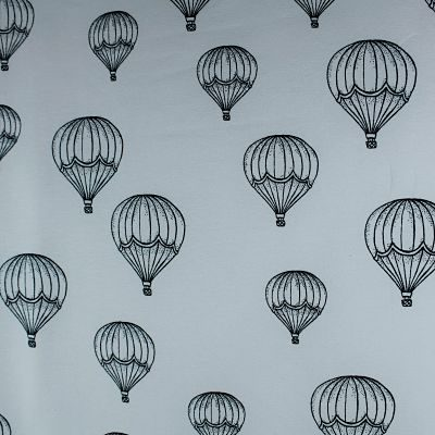 adlico-jersey-montgolfiere-bleu