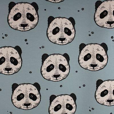 adlico-jersey-panda-bleu-bio