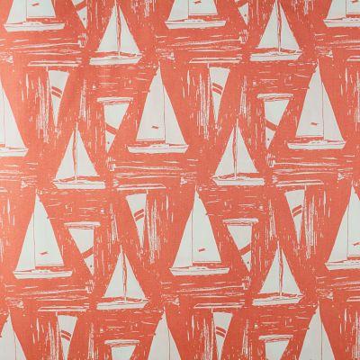 artgallery-coton-coastline-bateau-orange-sailcloth-sunset