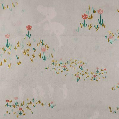 artgallery-coton-enfant-jardin-fleurs-reverie
