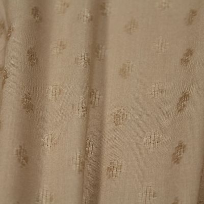 atelierbrunette-viscose-blush-diamon-rose-poudre-pois