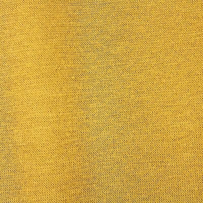 bord-cote-jaune-ocre-moutarde