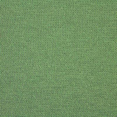 bord-cote-vert-de-gris
