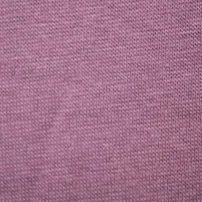 bord-cote-violet-fonce-bio