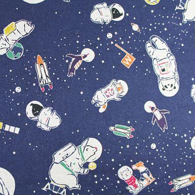 kokka-mosotto-bleu-astronaute
