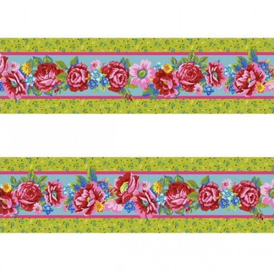 odilebailloeul-fleurs-fond-liserevertbleu