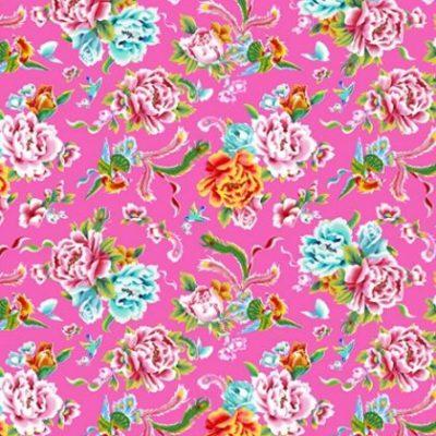 odilebailloeul-fondrose-pivoine-fleur