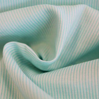 petit-pan-coton-rigato-cristallin-rayure-bleu-ciel
