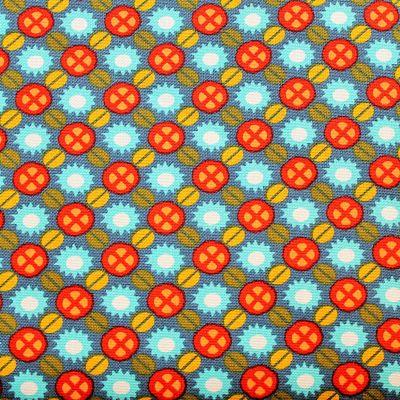 petit-pan-coton-hebrides-gris-orange-geometrique-fluo