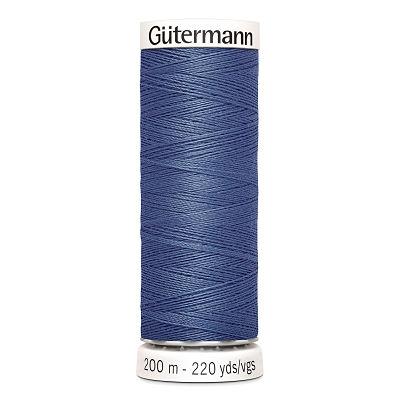 Gutermann-polyester-200m-112