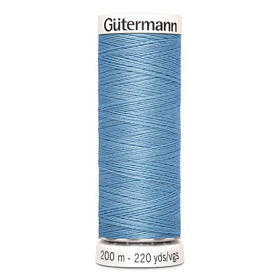 Gutermann-polyester-200m-143