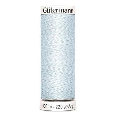 Gutermann-polyester-200m-193