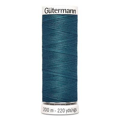 Gutermann-polyester-200m-col223