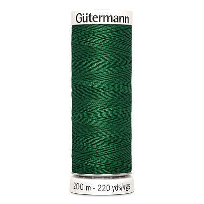Gutermann-polyester-200m-col237