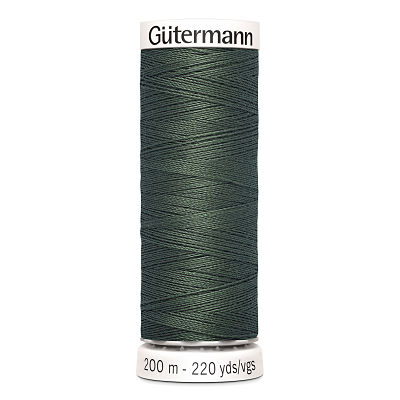 Gutermann-polyester-200m-col269