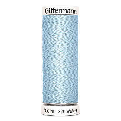 Gutermann-polyester-200m-276