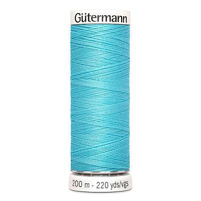 Gutermann-polyester-200m-28-bleu