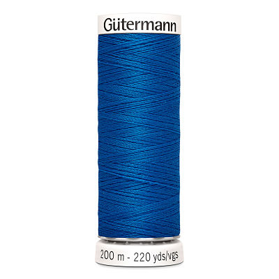 Gutermann-polyester-200m-322