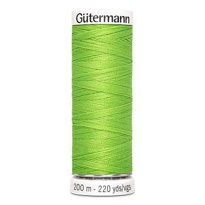 Gutermann-polyester-200m-col336