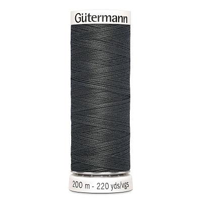 Gutermann-polyester-200m-col36