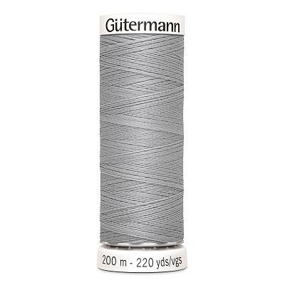 Gutermann-polyester-200m-col38