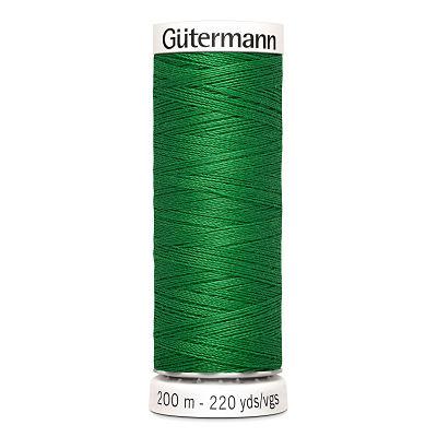 Gutermann-polyester-200m-col396