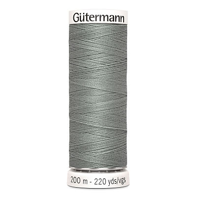 Gutermann-polyester-200m-col634