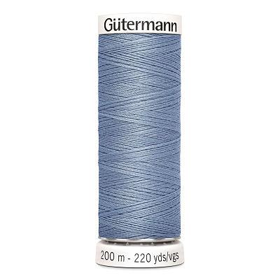 Gutermann-polyester-200m-64