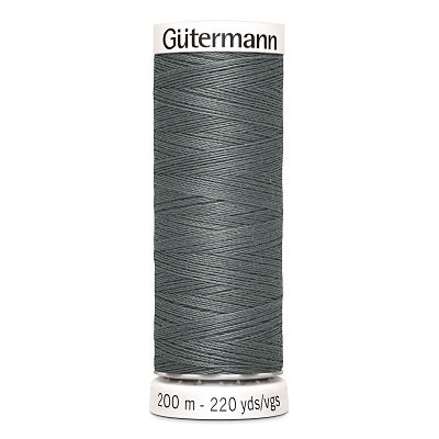 Gutermann-polyester-200m-col701