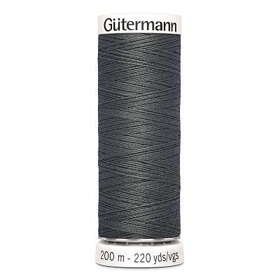 Gutermann-polyester-200m-col702