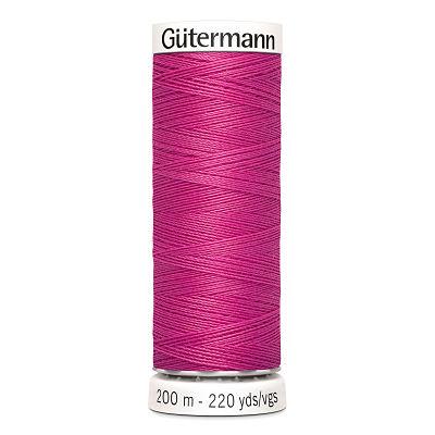 Gutermann-polyester-200m-col733