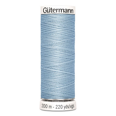 Gutermann-polyester-200m-75