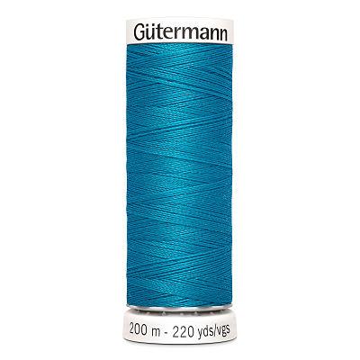 Gutermann-polyester-200m-761