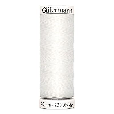 Gutermann-polyester-200m-800