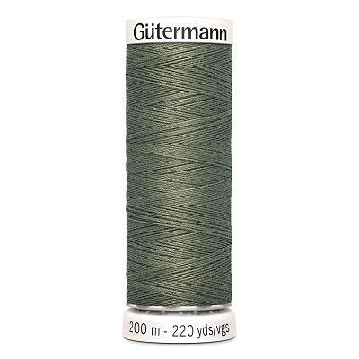 Gutermann-polyester-200m-824