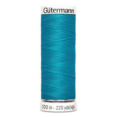 Gutermann-polyester-200m-946