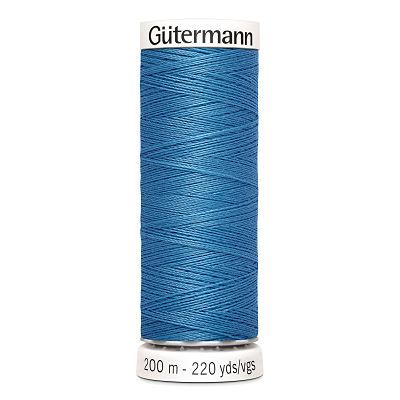Gutermann-polyester-200m-965