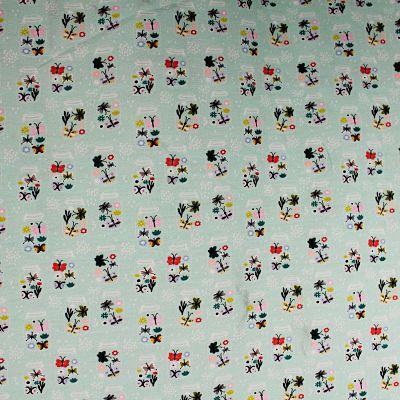 lapandalovefabrics-jersey-bio-bocaux-papillons