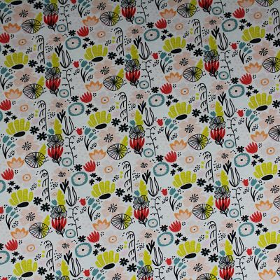 lapandalovefabrics-jersey-bio-fleurs-rouge-blanc