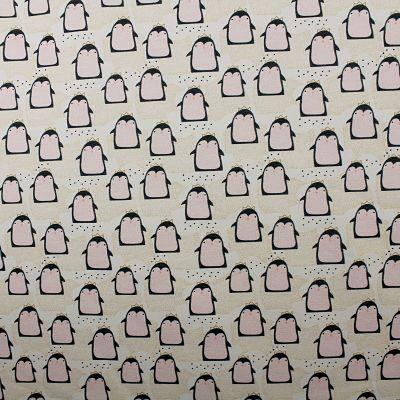 lapandalovefabrics-jersey-bio-pingouin