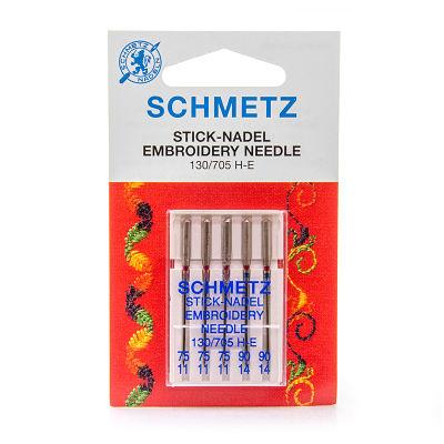 Schmetz-aiguilles-broderie-embroidery