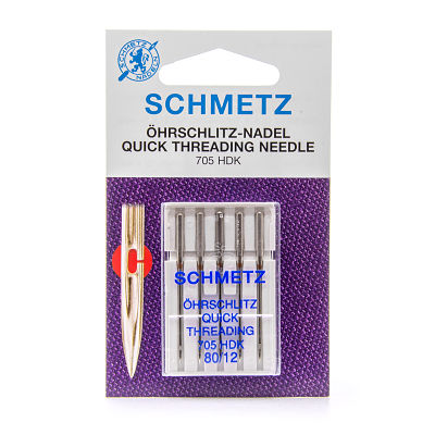Schmetz-aiguilles-enfilagefacile80-12