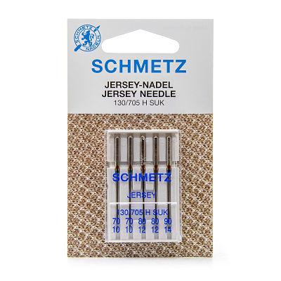 Schmetz-aiguilles-jersey-ass-75-90