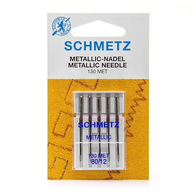 Schmetz-aiguilles-metalic80-120
