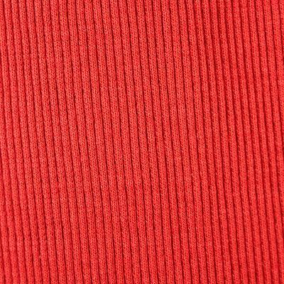 bord-cote-cotele-rouge