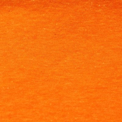 bord-cote-orange-fluo